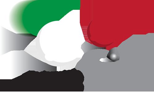 federation FIB : boules et pétanque en Italie